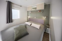 Mobilhome Pin (3 Rooms)