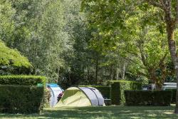 Camping Le Bontemps