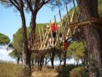 Leisure Activities Yelloh! Village - La Bastiane - Puget Sur Argens