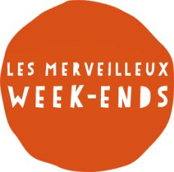 Accommodation - Merveilleux Week End: Deux Nuits - Ardèche Camping