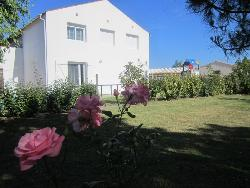 Holiday Cottage Peuplier 3 Bedrooms