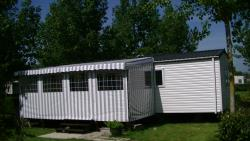 Mobile-Home Eucalyptus 3 Bedrooms