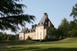 Establishment Castel Les Ormes, Domaine & Resort - DOL DE BRETAGNE