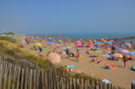 Beaches Camping Village Club Le Napoléon - Vias Plage