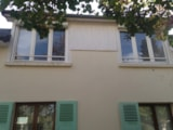 Rental - Apartment 2 - 2 bedrooms - Camping Les Bains