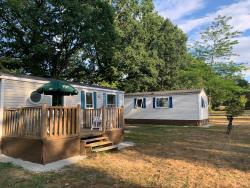 Mobile Home 3 Bedrooms (O'hara 834)