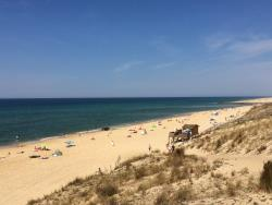 Beaches Club Marina-Landes - Mimizan