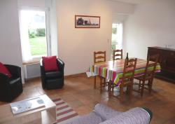 Holiday Home 3102-  600 M From Campsite