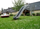 Rental - Holiday Home 3102-  600 m from campsite - Camping Sites et Paysages DE PENBOCH