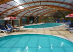 Bathing Camping Les Pommiers des 3 Pays - LICQUES