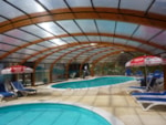 Establishment Camping Les Pommiers Des 3 Pays - Licques