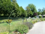 Leisure Activities Camping Saint Paul - Lyons la Foret