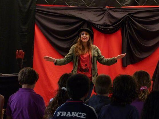 Animations Camping LE PANORAMIC - Binic
