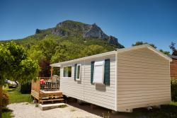 Mobile-Home Ciela Classic - 23M² - 2 Bedrooms