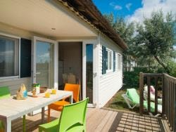 Cottage Tramontano *** 2 chambres