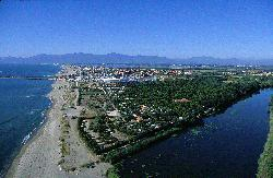Beaches Yelloh! Village - Le Brasilia - Canet En Roussillon