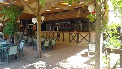 Services & amenities Le Moulin de David - GAUGEAC - MONPAZIER