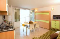Location - Appartements 5/6P - Villaggio Camping delle Rose