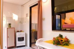 Location - Bungalow Smart 28 M² - Villaggio Camping delle Rose