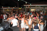 Entertainment organised Camping Les Romarins - Grau D'agde