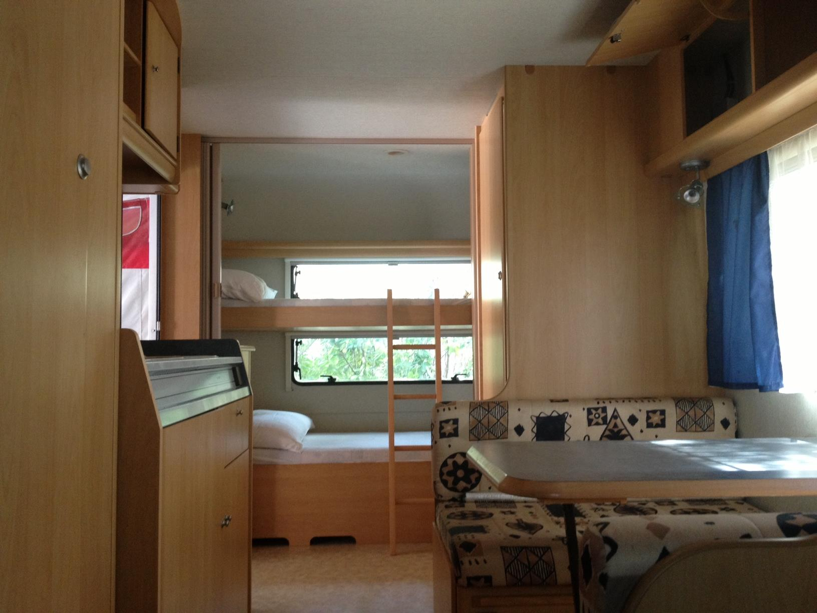 Lastest Golden Sands Holiday Park North Wales Caravan For Hire  ICaravans