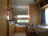 Rental - Rent-Caravan - Rocchette Camping Village
