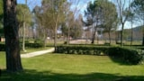 Pitch - FORFAIT DELUXE pitch (surface > 100 m²) - Camping Villaggio Italgest