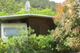Rental - Cabins per night - Villaggio Camping Valdeiva