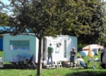 Leje - MOBIL HOME - Camping LES BORDS DE LOUE