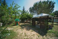 Services & amenities Village Camping Il Fontino - Scarlino (Gr)