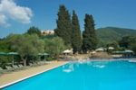Etablissement Village Camping il Fontino - Scarlino (GR)
