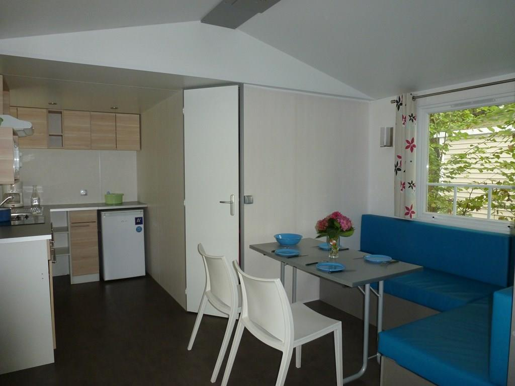 Mobile home 2 bedrooms 1 bathroom for One bedroom one bath mobile home