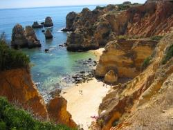 Yelloh! Village Algarve Turiscampo