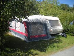 Establishment Camping Les Jardins De L'atlantique - St Jean De Monts