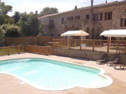 Etablissement Camping Le Moulin d'Onclaire - Coux