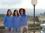 Reception team Camping Village Mugello Verde - Scarperia e San Piero