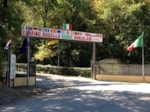 Establishment Camping Village Mugello Verde - Scarperia e San Piero