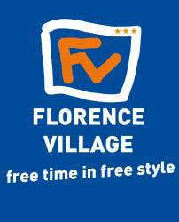 Owner Camping Village  Panoramico Fiesole - Fiesole