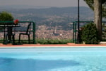 Establishment Camping Village  Panoramico Fiesole - Fiesole