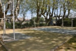 Sport activities Camping Bagatelle - Avignon