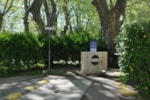 Services & amenities Camping Bagatelle - Avignon