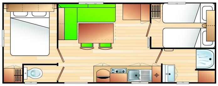 Mobile Home 48 Bedrooms 48 Bathroom Forge Extraordinary Mobile Bathroom Rental Plans