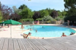Camping Forcalquier - Forcalquier