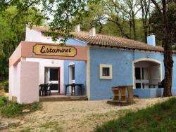 Rental - Three-Roomed Holiday Home - Capfun - Domaine d'Imbours