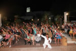 Entertainment organised Residence Camping Atlantide - Monopoli - Bari