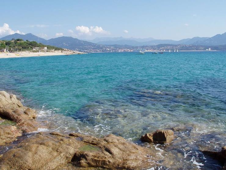 Beaches Camping Au Vallon Rouge - LA COLLE SUR LOUP