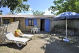 Rental - Holiday Home - Domaine du Petit Arlane