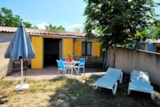 Rental - Holiday Home (1 Bedroom) - Domaine du Petit Arlane