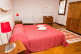 Rental - Booking Room with Breakfast - Agriturismo Alba