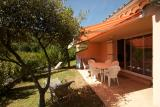 Holiday Home Grand Confort - Sunday
